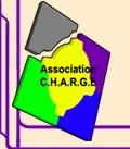 CHARGE_logo
