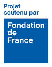 logo-colors Fondation de rance