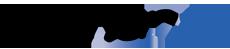 Orphanet_logo