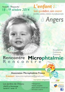 Rencontre 2014 MicrophtalmieDETAIL_PM