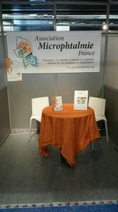 congrès sfo2015